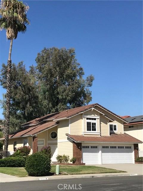 10105 Arrow Leaf, Moreno Valley, CA 92557