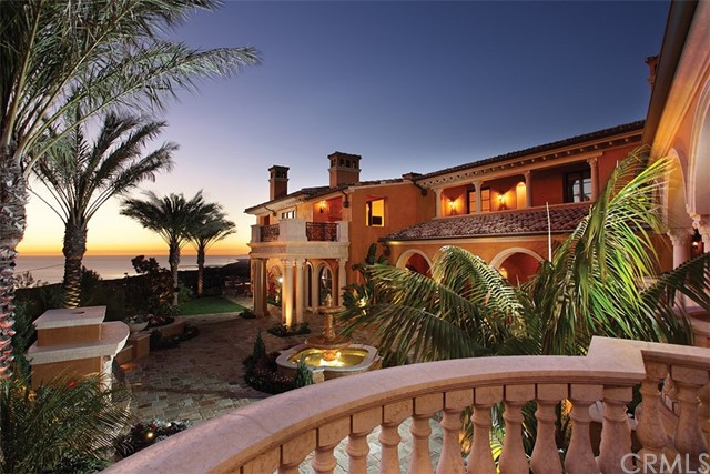11 Clear Water | Crystal Cove Estate Collection (CCEC) | Newport Coast CA