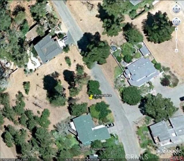 0 Richard Av, Cambria, CA 93428 Photo 2