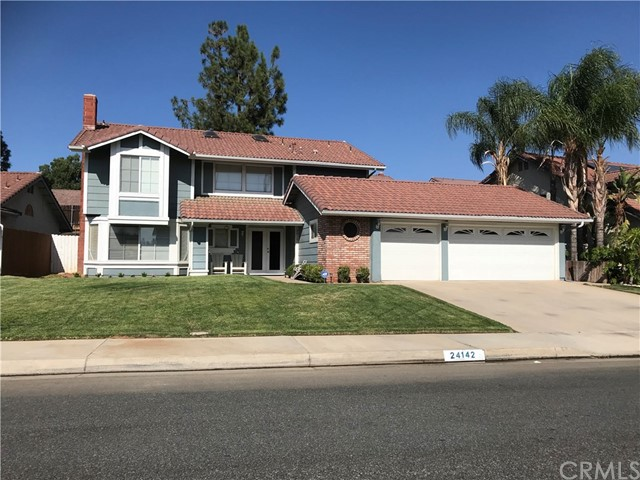 24142 Old Country Road, Moreno Valley, CA 92557