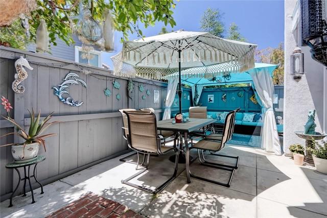 22. 611 Lassen Lane #191 Costa Mesa, CA 92626