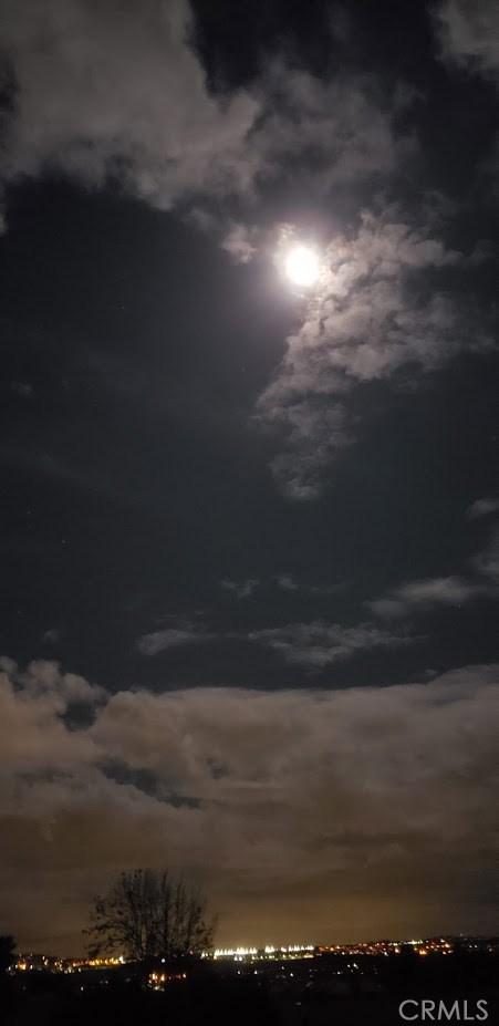 2967 Brandon Cr, Carlsbad, CA 92010 Photo 39