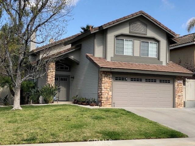 16342 W Sun Canyon Street, Riverside, CA 92503
