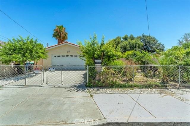 1053 Tiajuana Street, San Bernardino, CA 92411