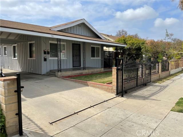 1391 Junipero Ave, Long Beach, CA 90804