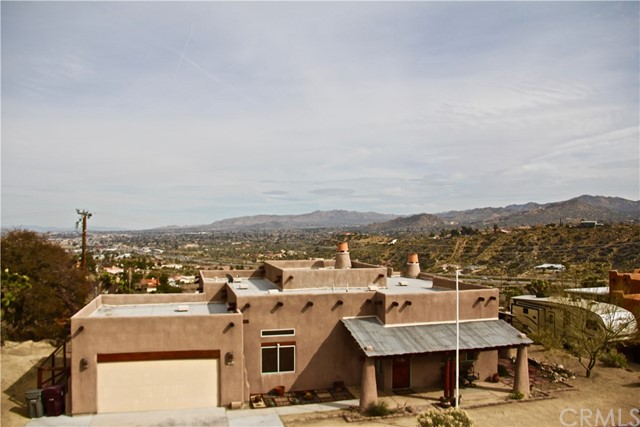 7565 Shafter Avenue, Yucca Valley, CA 92284