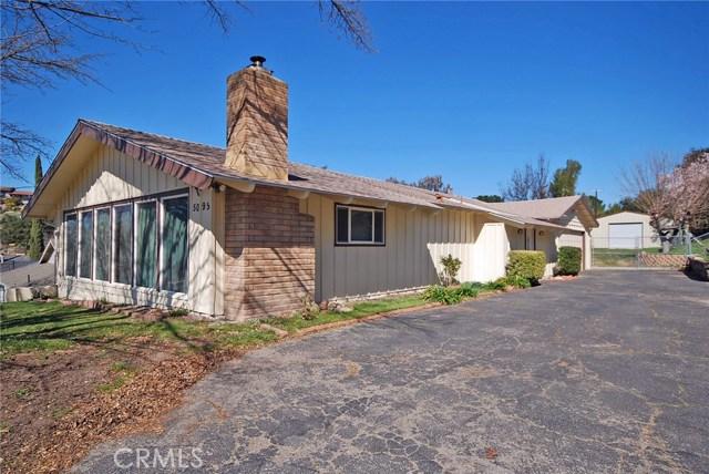 5095 Olmeda Avenue, Atascadero, CA 93422
