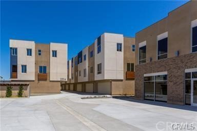 25114 Narbonne Avenue I, Lomita, CA 90717