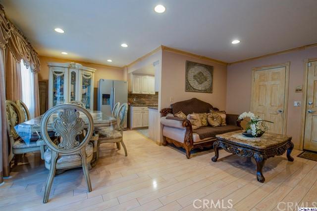 336 E Verdugo Avenue 102, Burbank, CA 91502