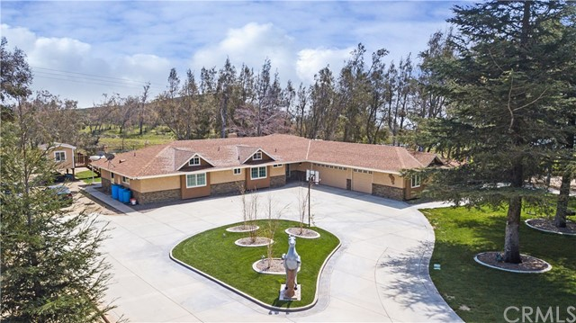 Photo of 3403 Martin Ranch Road, San Bernardino, CA 92407