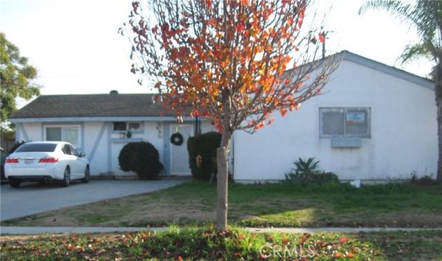 12644 206th Street, Lakewood, CA 90715
