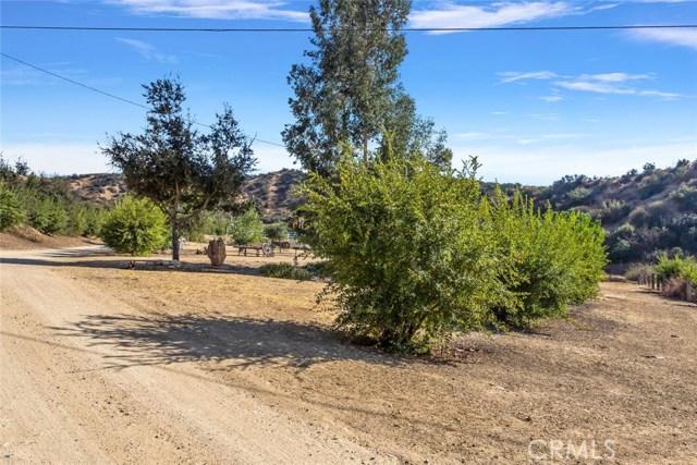 Image 37 of 36615 Singleton Rd., Calimesa, CA 92320