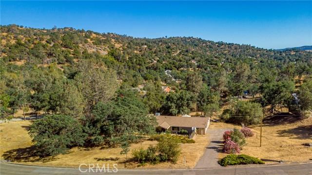 34. 43230 Ranger Circle Drive Coarsegold, CA 93614