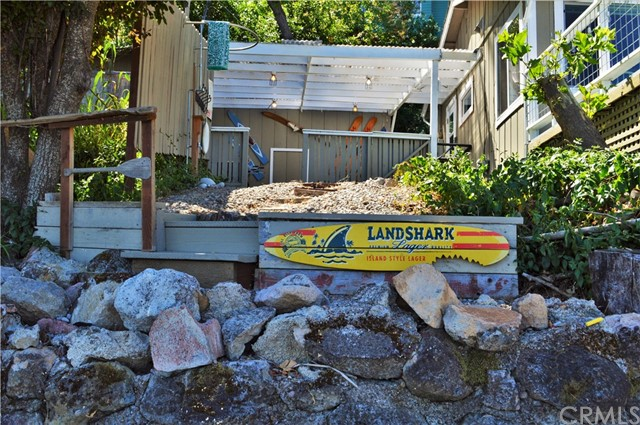 12886 Anderson Rd, Lower Lake, CA 95457 Photo 22