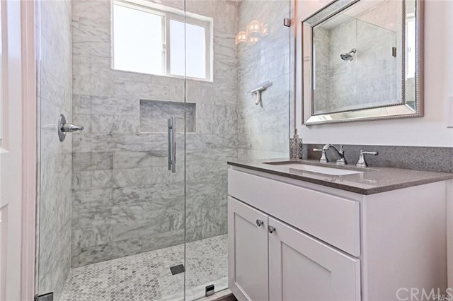 1208 10th Street, Hermosa Beach, California 90254, 4 Bedrooms Bedrooms, ,2 BathroomsBathrooms,For Rent,10th,SB19241018