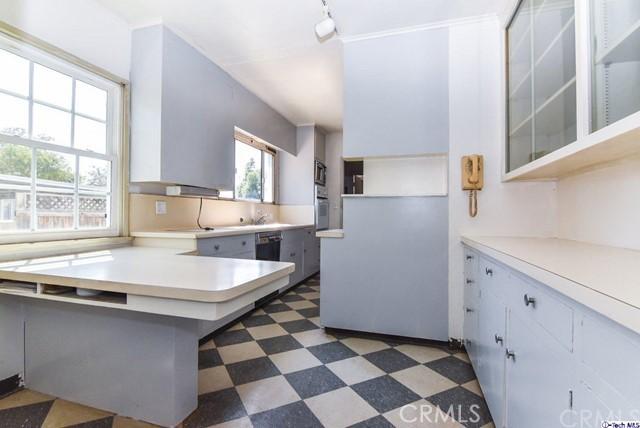 1667 Kenilworth Av, Pasadena, CA 91103 Photo 8