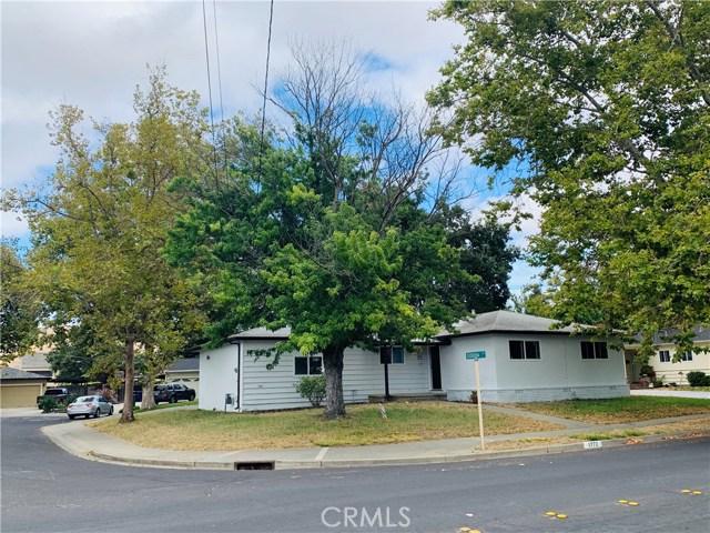 1772 Lynwood Drive, Concord, CA 94519