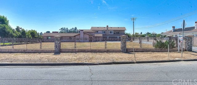 Photo of 11412 Telephone Avenue, Chino, CA 91710