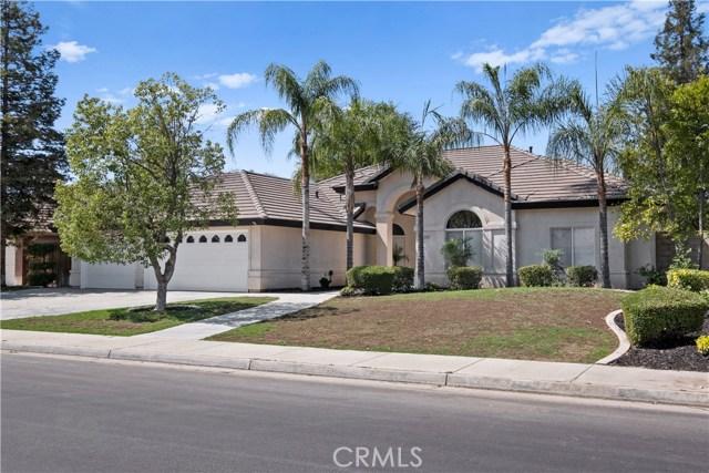 10304 Salisbury Drive, Bakersfield, CA 93311