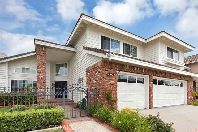 4109 E Townsend Avenue, Orange, CA 92867