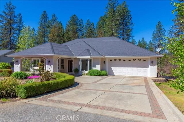 6785 Belleview Drive, Paradise, CA 95969