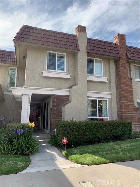 11361 Grand Manan Drive, Cypress, CA 90630