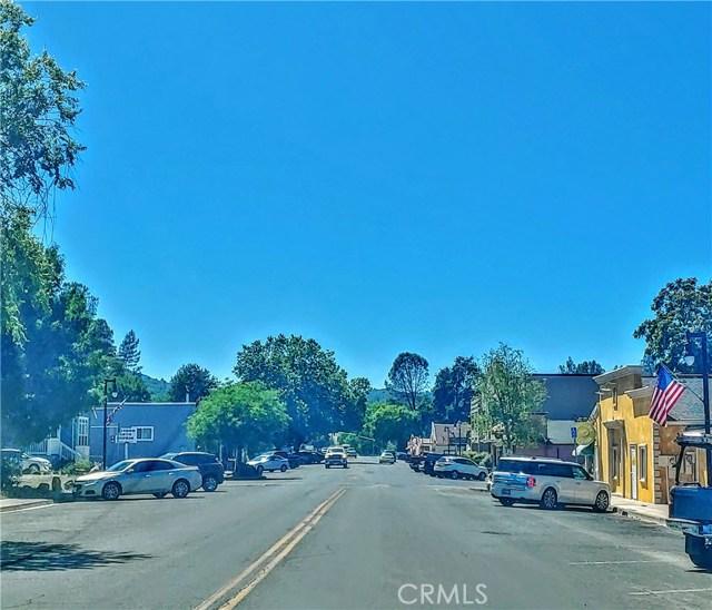 17124 Mustang Ct, Lower Lake, CA 95457 Photo 20