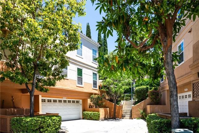 1038 S Rossano Way, Anaheim Hills, CA 92808