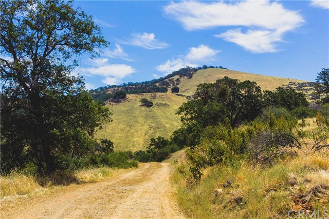0 Watts Valley Road, Sanger, CA 93657