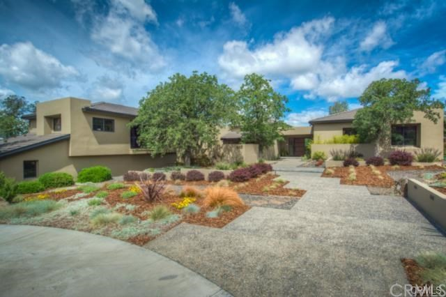 880 Whispering Winds Lane, Chico, CA 95928