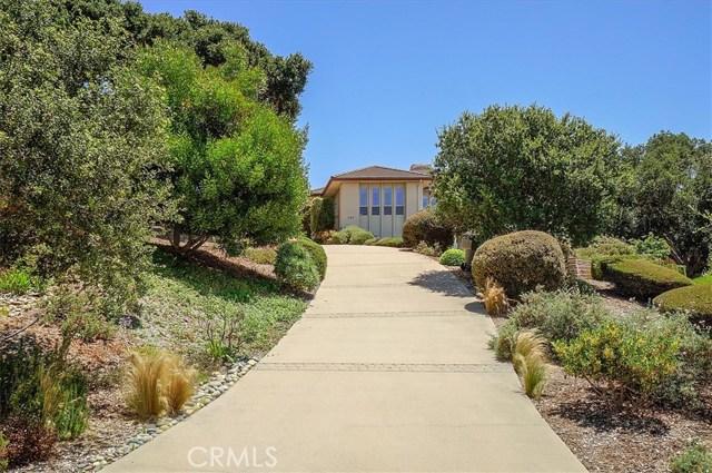 195 Refugio Place, Arroyo Grande, CA 93420