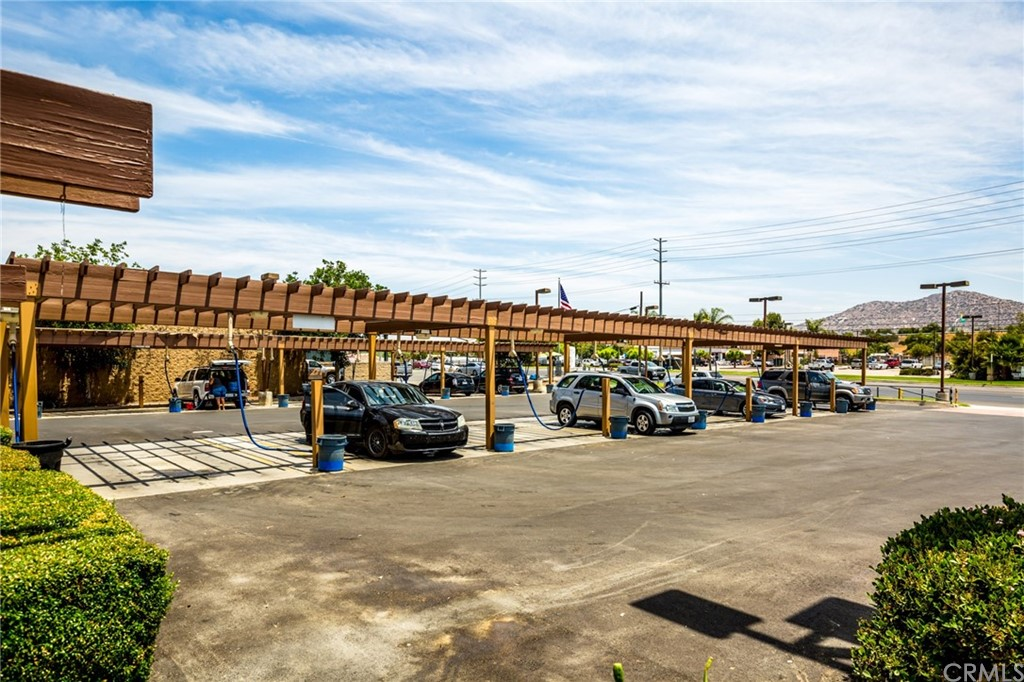 Photo of 2126 Hamner Ave, Norco, CA 92860