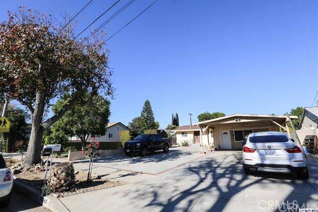 14841 W GERMAIN Street, Mission Hills (San Fernando), CA 91345