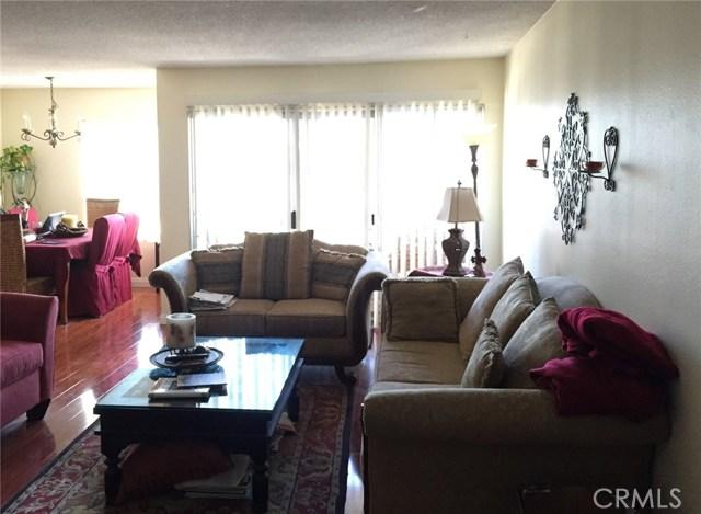 500 S Oak Knoll Av, Pasadena, CA 91101 Photo 2
