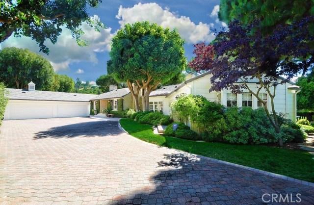 Photo of 15 Upper Blackwater Cyn Road, Rolling Hills, CA 90274