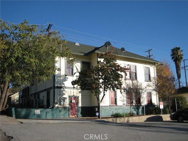 12142 Bryant Street, Yucaipa, CA 92399