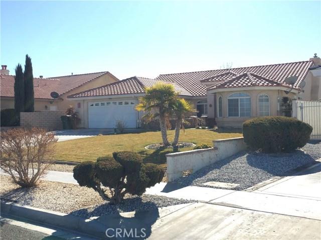 14555 Schooner Drive, Helendale, CA 92342