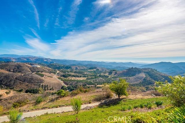 44765 Via Pino, Temecula, CA 92590 Photo 49