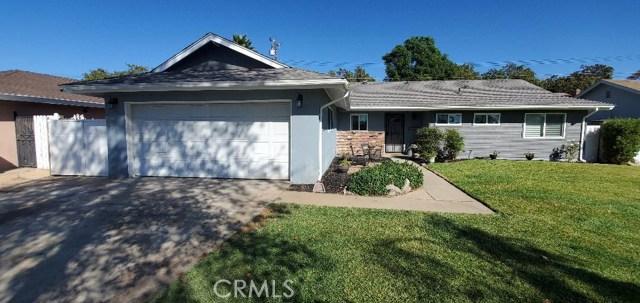 1259 howard Street, Upland, CA 91786