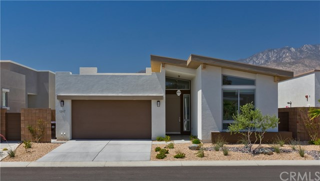 1267 Celadon St, Palm Springs, CA 92262 Photo