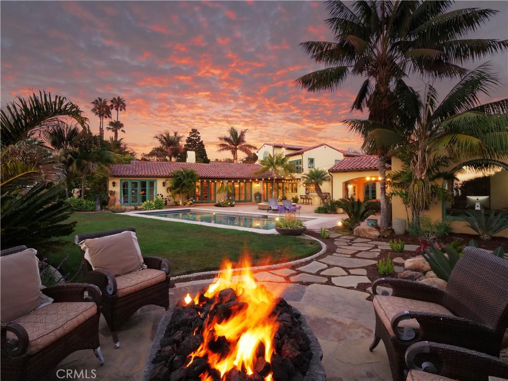 Photo of 2817 Via Anacapa, Palos Verdes Estates, CA 90274