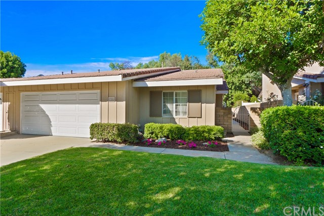 917 Shady Lane, Glendora, CA 91740