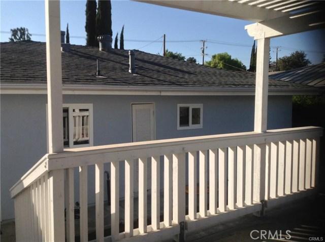 Image 3 of 5232 Lakeview Ave, Yorba Linda, CA 92886