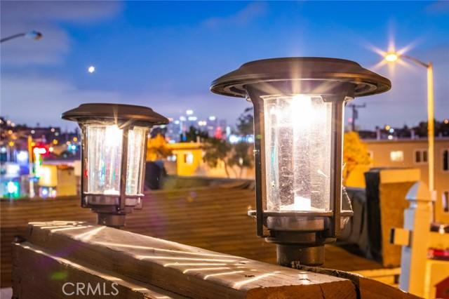 4202 City Terrace Dr, City Terrace, CA 90063 Photo 36