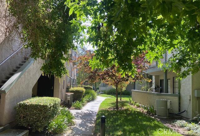 3585 W Greentree Circle B, Anaheim, CA 92804