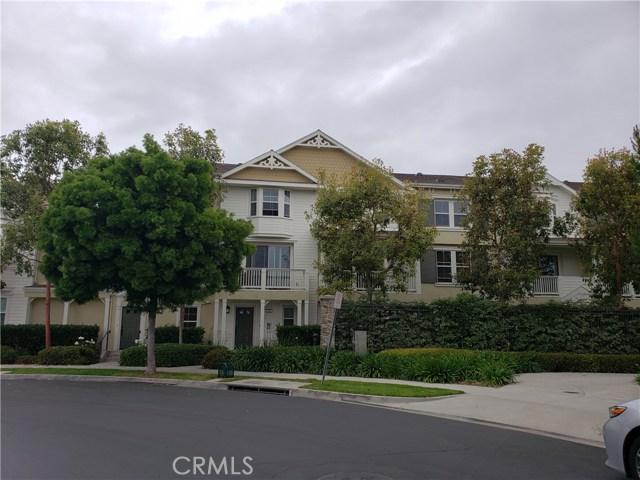 1119 Abelia, Irvine, CA 92606