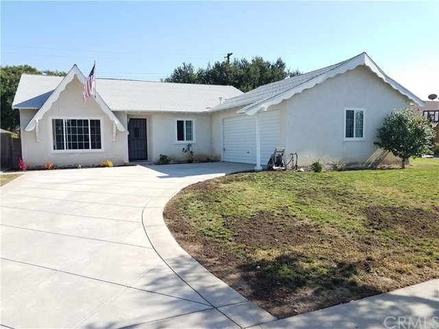 1936 S Shadydale Avenue, West Covina, CA 91790