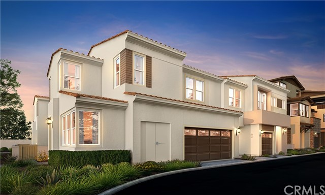 Photo of 241 Siena, Lake Forest, CA 92530