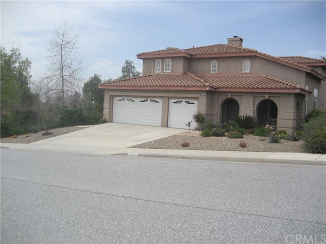 11399 Chaucer Street, Moreno Valley, CA 92557
