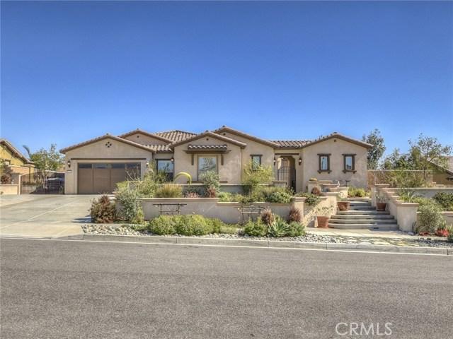 5561 Capella Place, Rancho Cucamonga, CA 91739